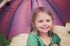 Save Kelly Cook Photography on GoFundMe - $10 raised by 1 person22 hours.