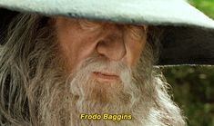 BROTHERTEDD.COM - stars-bean: The Lord of the Rings: The... Fellowship Of The Ring, Lord Of The Rings, Frodo Baggins, Jackson, Stars, The Lord Of The Rings, Sterne, Jackson Family, Lotr