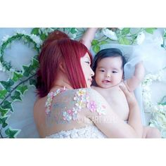マタニティペイントしてくれたママさんが赤ちゃんと授乳ペイントに来てくださいました*\(^o^)/* 生まれた赤ちゃんに会える喜びは格別ですね☺️💖 いまだけの愛しい時間を思い出に残します💕 沢山ないて、沢山寝て、沢山オッパイ吸ってました(*^^*)撮影は、ペイントアーティストでした。 ママとパパになったら、吉祥寺ハートコルでお祝いしよう💕 ペイントは、 @maternitypainting_mayu  #吉祥寺#ベリーペイント#マタニティペイント#love#妊娠9ヶ月 #妊娠8ヶ月 #妊娠7ヶ月 #授乳#babyphoto#授乳フォト#instagood#couple#design#wedding#マタニティフォト#ベビーフォト#bellypainting #pregnant#pregnantbelly#ig_baby#heartkoru#임산부#임신#만삭사진#bellypaint#妊婦#妊娠#hawaii#hawaiandesign#babygirl