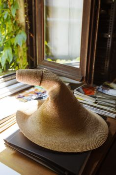 1353422bdcb Stephan Janson – Fashion Designer at his studio in Milan « the selby