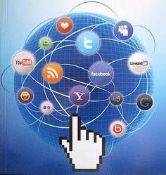 7 consejos para resolver problemas en redes sociales [Infografía] #FacebookPins
