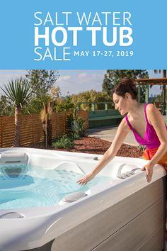 35 Regina Events Ideas Spa Pool Spring Spa Hot Tub