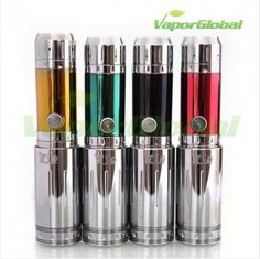 Kmax mod, various colors, choose one to buy  costs $24.99 www.vaporglobal.com