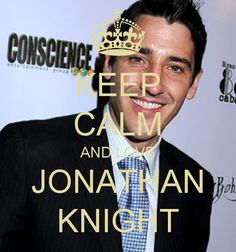 keep-calm-and-love-jonathan-knight.png (700×750)