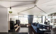 Taipei is modern living room design 2015 View more at http://www.interiorpik.com/taipei-is-modern-living-room-design-2015.html