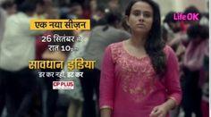 Savdhaan India Promo – 26 Sep 2016   http://www.playkardo.me/4474-si-promo-26-sep-2016/