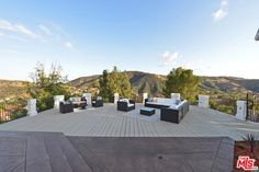 1 COLT Lane, Bell Canyon, CA 91307 - Gated Communities and Gated Estates in California