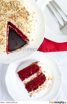 Tiramisu, Red Velvet, Cupcakes, Ethnic Recipes, Food, Cupcake Cakes, Essen, Meals, Tiramisu Cake