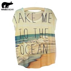New  summer t shirt women Tee Shirts style thin plus size short sleeve Shirt female Tops Tees
