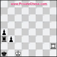 White to play and mate in 2 moves !  Chess Coaches for all of you here : www.privatechess.com/en