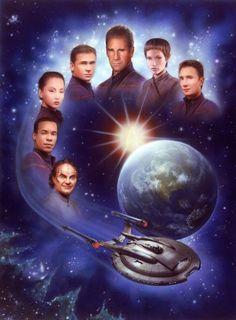 290 Star Trek Ideas In 2021 Star Trek Trek Star Trek Universe