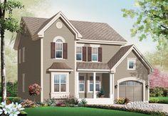 house_plan_maison_etage_2_stories_W3862