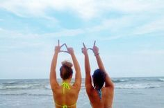 Why Every Sorority Girl Needs A Panhell Lover