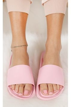 9.melissa.chinelo.rosa.fashioncloset