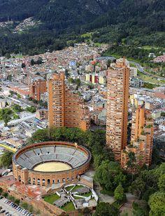 Date: 04. October 2013; Club: La Bolera; City: Bogota; Country; Colombia