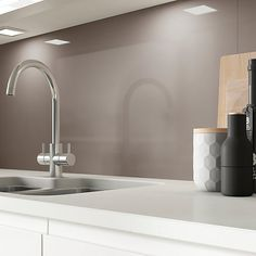 Search this significant graphics as well as have a look at today relevant information on Kitchen Centerpiece Ideas Diy Kitchen Decor, Kitchen Styling, Kitchen Interior, Kitchen Ideas, Kitchen Splashback Ideas, Contemporary Kitchen Backsplash, Kitchen Centerpiece, Centerpiece Ideas, Kitchen Designs