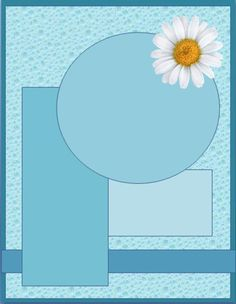Free card-making sketches for paper crafters.