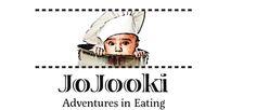 Baby Food Blog