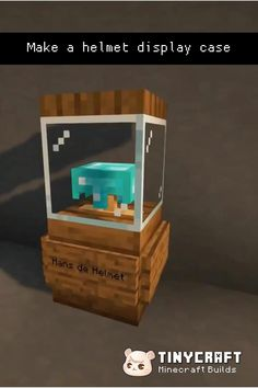 Minecraft House Tutorials, Minecraft Videos, Minecraft Plans, Minecraft House Designs, Minecraft Tutorial, Minecraft Blueprints, Minecraft Banner Designs, Minecraft Room, Minecraft Funny