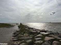 The beach resort town of Pärnu deserves its title. The beach is wonderful with its white sand and seemingly endless expanse. Beach Hotels, Beach Resorts, Woman Beach, Beach Walk, All The Way, Mojito, Great View, Small Towns, Lighthouse