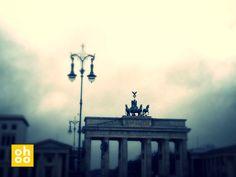 Subtile Deutschlandliebe – ein Brite erklärt deutsche Geschichte