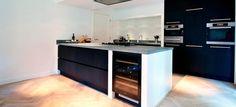 Moderne keukens 4