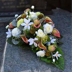 Floral Wreath, Wreaths, Vegetables, Google, Decor, Flowers, All Saints Day, Decoration, Decorating