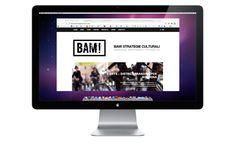 BAM! Webdesign