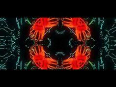 President Snow (Official Animated Lyric Video)   Jas Sizzles Ft. Eriel  Indigo U0026