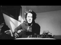 Aranyakkord - Árnyék a szoba falán - YouTube Youtube, Character, Lettering