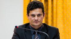 O juiz certo na operação certa - Brasil - Notícia - VEJA.com  Ainda há servidores honestos no Brasil.