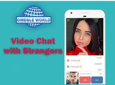 Omegle : a platform where you can find all the people in the world, offers you random video chat service. Find friends with the best omegle. Talk to now Strangers omegle random chat. Omegle Talk To Strangers, Strangers Online, Free Online Chat, Free Chat, Finding New Friends, Make New Friends, Omegle Video Chat, Stranger Chat, Video Chat Sites