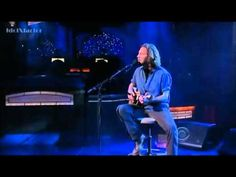 Ukulele Songs - Eddie Vedder - Without You Wish this song had of come out before our wedding, so beautiful