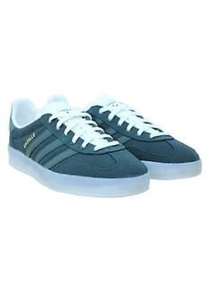 info for 8772c e02a5 adidas Originals Gazelle Indoor - Mineral Green Adidas Gazelle, Adidas  Shoes, Adidas Originals,