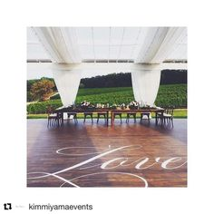 The Creative Wedding Planning Creative Wedding Dance Floor Designs You Need To Bookmark Now Dance Floor Wedding, Wedding Songs, Plan Your Wedding, Wedding Planning, Wedding Stills, Wooden Pattern, Minimal Decor, Building Exterior, Floor Decor