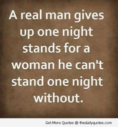 Real+Men+Love+Quotes | harry potter, sayings, quotes, bestseller, man, men | Inspirational ...