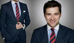 Professional product photography by Good Vibe - men's suit.  #london #professional #photography #promotional