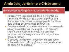 História da Igreja 16/56 - Ambrósio, Jerônimo e Crisóstomo