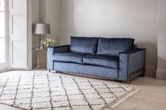 A quick 4 second video to display the opening mechanism on the Coatsworth 3 Seater sofabed. Sofa Come Bed, Sofa With Bed, Sofa Bed For Small Spaces, Sofa Bed Wayfair, Chesterfield Sofa Bed, 3 Seater Sofa, Cama Ikea, Folding Sofa Bed, Sofa Bed Design
