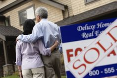 10 First Time Homebuyer Mistakes
