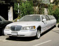 Dubai Cars, Lincoln Continental, Vehicles, Car, Vehicle, Tools