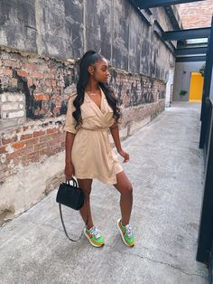 Tomboy Outfits, Trendy Outfits, Cute Outfits, Fashion Outfits, Spring Summer Fashion, Spring Outfits, Dope Fashion, Fall Looks, Poses