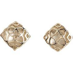 Kendra Scott Tima Stud Earrings