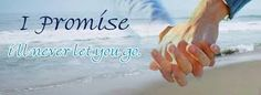 Top 5 Happy Promise Day – Images, Sms, Quotes And Wishes Happy Promise Day Image, Promise Day Images, Friendship Shayari, Message For Girlfriend, Teddy Day, Propose Day, Best Facebook, Facebook Timeline Covers, Day Wishes