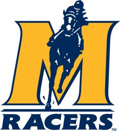 Murray State University Racers!