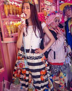 Dolce & Gabbana Fashion Shoot on Streets of Beijing Upsets Locals Fashion Shoot, Cosmopolitan, Beijing, Latest Fashion, Photoshoot, Street, Skirts, Photo Shoot, Skirt