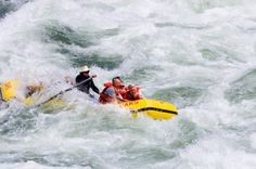Grand Canyon Rafting; Lees Ferry to Lake Mead; Colorado River Rafting; O.A.R.S.