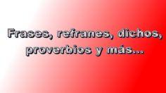 """""""Ser rico y privarse, no es ser rico, sino guardián de equipajes"""" (Chino) https://www.aptitudespersonales.com"""