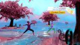 Your Shape Fitness Evolved 2012 - Complete package - 1 user - Xbox 360 Shape Fitness, You Fitness, Spiritual Practices, Sports Games, Yoga Lifestyle, Just Dance, New Experience, Train, Workout