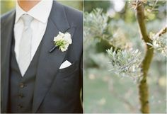 Romantic Chateau de Grimaldi Wedding in Provence planned by Lavender & Rose, images by Greg Finck and floral design Wayne Riley Flowers for a dream wedding Rose Wedding, Dream Wedding, Caroline Castigliano, Lavender Roses, Wedding Preparation, Real Couples, Grooms, Event Design, Wedding Venues
